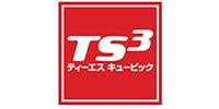 TS3カード