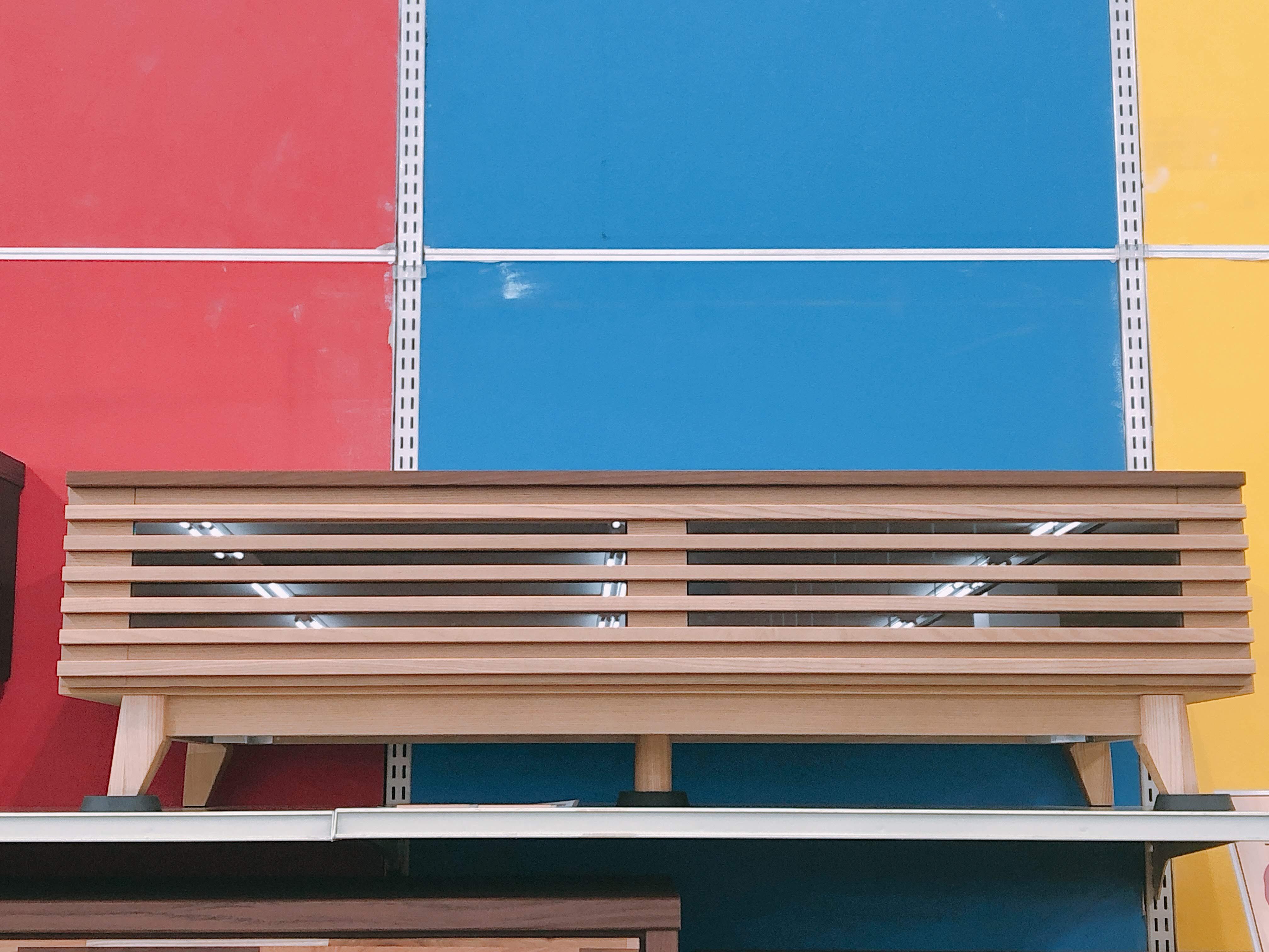 120㎝巾 ロータイプテレビボード 展示品限りの画像1
