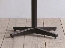 天板材と脚そ組み合わせコーヒーテーブルCRASHブランド Knot antiques。;plplっぽjぽhふぃう9いの画像5